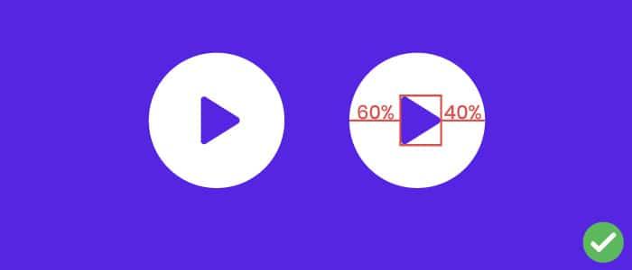 Optische Balance in Design 4