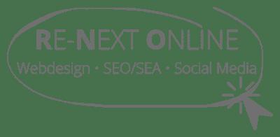 Logo von re-next.online